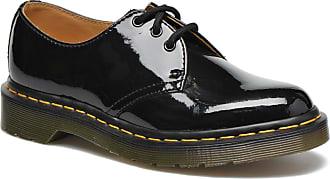 63c080d0c19c8d Dr. Martens® Mode  Shoppe jetzt bis zu −39%