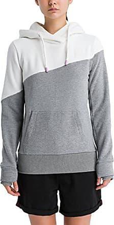 Bench Sweatshirts für Damen − Sale: ab 19,95 € | Stylight