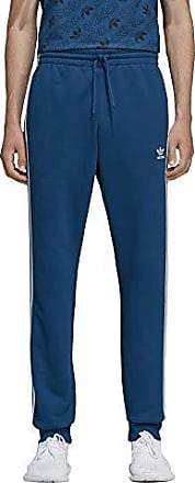 Adidas Homewear in Blau: bis zu −40% | Stylight