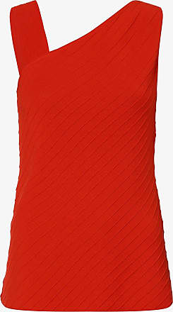 Comma Damen Top rot