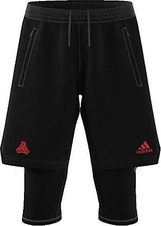 Pantaloncini Sportivi adidas: Acquista fino a −52% | Stylight