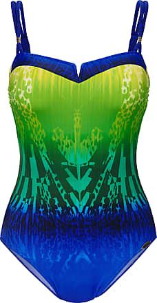 9e7c55b32e Sunflair Swimsuit Xtra Life Sunflair multicoloured