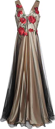 new concept ded03 46529 Abiti Da Sera − 10823 Prodotti di 10 Marche | Stylight