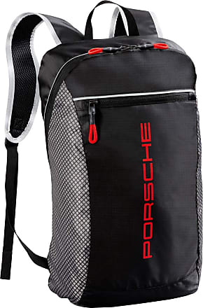 Porsche Design Rucksack Racing Collection WAP0354500H
