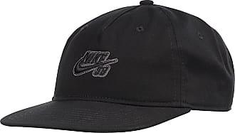Nike Caps: Sale bis zu </p>                     </div>                     <!--bof Product URL -->                                         <!--eof Product URL -->                     <!--bof Quantity Discounts table -->                                         <!--eof Quantity Discounts table -->                 </div>                             </div>         </div>     </div>              </form>  <div style=
