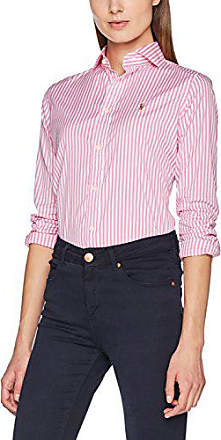 Mamalicious Mljanet L//S Woven Top Camicia Donna