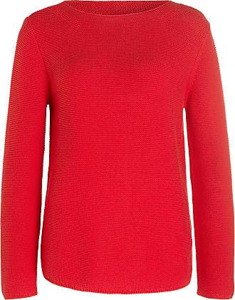 schönen Glanz Sonderrabatt von niedriger Preis Marc O'Polo Pullover: Bis zu bis zu −31% reduziert | Stylight