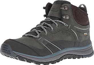 04f24e93cd8 Women's Hiking Boots: 466 Items up to −64% | Stylight