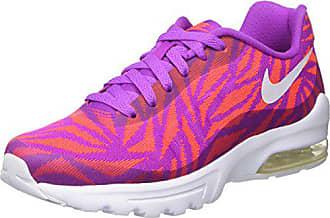 Sneaker Low in Lila von Nike® bis zu −40% | Stylight