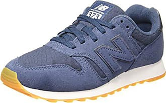 9a844be4f New Balance®: Blauw Sneakers nu tot −45% | Stylight