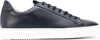 Doucal's Eric Sneakers - Blau