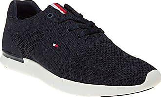 eb197f33f390 Tommy Hilfiger Sneaker  938 Produkte im Angebot   Stylight