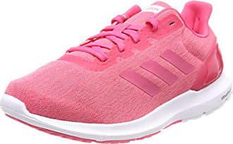 info for 9690b 348e0 adidas Cosmic 2 W, Scarpe da Fitness Donna, Rosa (RosreaRostiz 000