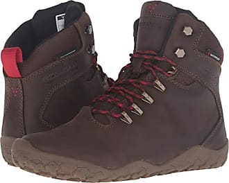 Vivobarefoot Shoes / Footwear − Sale