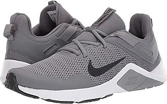 de nuevo Párrafo Itaca  Nike Shoes / Footwear for Men: Browse 583+ Items | Stylight