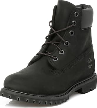Timberland® Shoes − Sale: up to −45% | Stylight