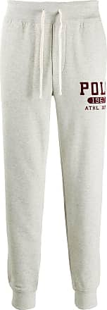 Ralph Lauren® Jogging Bottoms: Must Haves on Sale up to ?30
