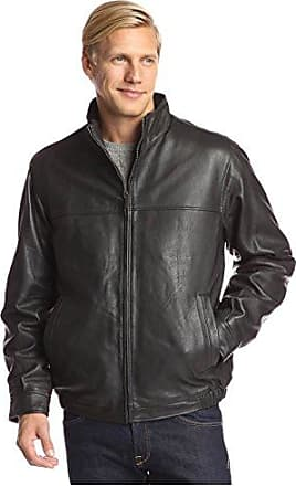 d63e8a5f5 Perry Ellis Jackets for Men: Browse 87+ Items | Stylight