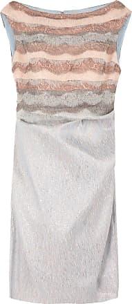 Talbot Runhof KLEIDER - Knielange Kleider auf YOOX.COM