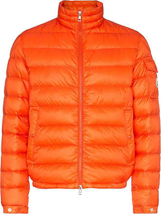 9ad1018567f Quilted Jackets: Shop 10 Brands up to −70% | Stylight