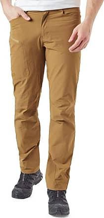 RAB Mens Traverse Pants - Cumin, XX-Large