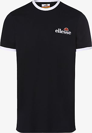 Ellesse Herren T-Shirt - Meduno blau
