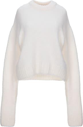 Filles A Papa MAGLIERIA - Pullover su YOOX.COM