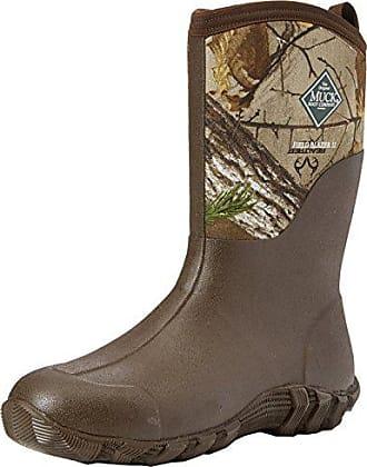 a888e601608 The Original Muck Boot Company® Rubber Boots − Sale: at USD $65.20+ ...