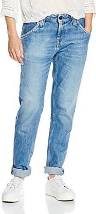 W35//L34 bugatti Jeans Relaxed Uomo Taglia Produttore: Nero
