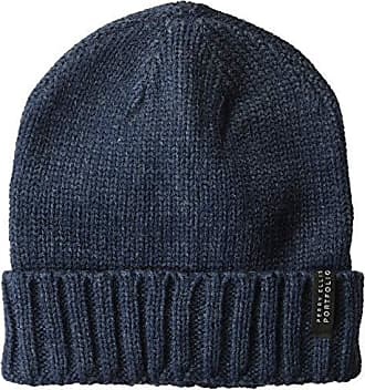 3dee2f7b6 Men's Blue Beanies: Browse 10 Brands | Stylight