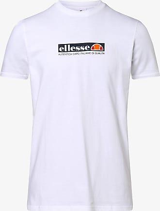 Ellesse Herren T-Shirt - Offredi weiss
