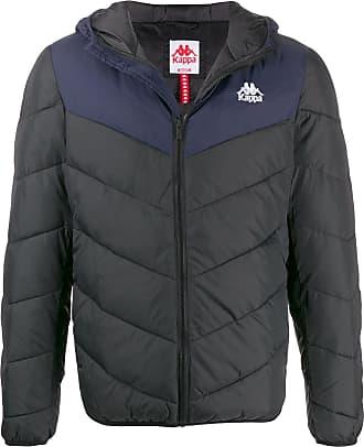 hot sale online f405e 90ae6 Giacche Kappa®: Acquista fino a −65% | Stylight