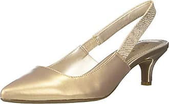 49cc989ce5e7 Anne Klein® Kitten Heels  Must-Haves on Sale up to −55%
