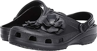 332f3aec5e4a3f Women s Crocs® Clogs  Now up to −33%