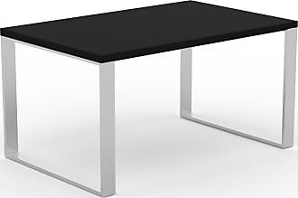 Tische in Schwarz: 593 Produkte Sale: bis zu −43%   Stylight