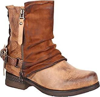 3b84dc86331c9d Biker Boots von 315 Marken online kaufen