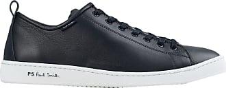 Paul Smith SCHUHE - Low Sneakers & Tennisschuhe auf YOOX.COM