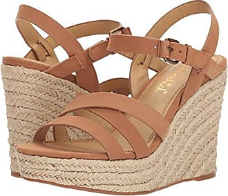 795a16b8323 Splendid® Wedge Sandals − Sale: up to −56% | Stylight