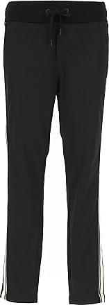promo code 545eb a413c Pantaloni Dolce & Gabbana®: Acquista fino a −65%   Stylight