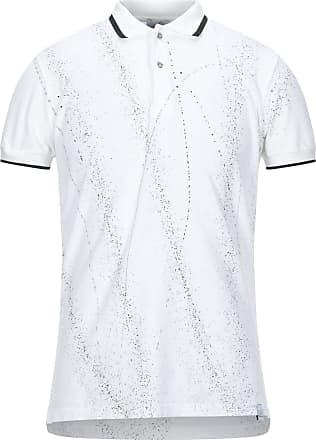Berna TOPS - Poloshirts auf YOOX.COM