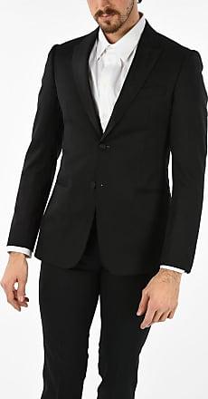 Armani COLLEZIONI Wool Tuxedo Größe 46