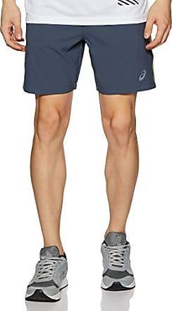 Asics Shorts: Sale bis zu −27% | Stylight