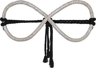 J.W.Anderson Embellished bra