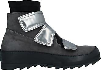 Ixos SCHUHE - High Sneakers & Tennisschuhe auf YOOX.COM