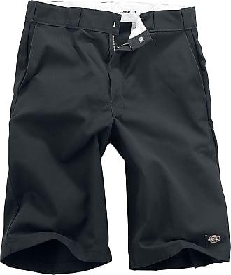 Dickies Multi Pocket Workshort - Short - schwarz