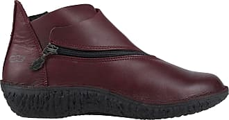 LOINTS OF HOLLAND Stiefelette Schuhe | YOOX.COM