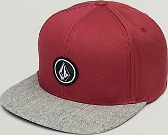 b0a9b22e55ea Para Hombre: Compra Gorras De Béisbol de 10 Marcas | Stylight