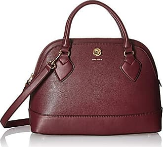 Anne Klein® Crossbody Bags  Must-Haves on Sale at USD  33.98+  7c7881b279659