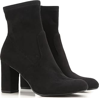 7f566230341 Steve Madden® Ankle Boots  Must-Haves on Sale up to −62%