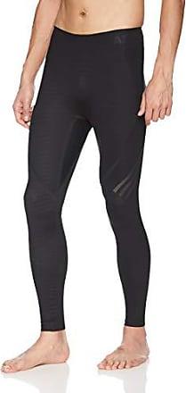 Adidas Leggings für Herren: 26+ Produkte bis zu ?50% | Stylight